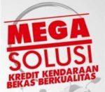 MEGA SOLUSI