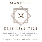 MASDULL